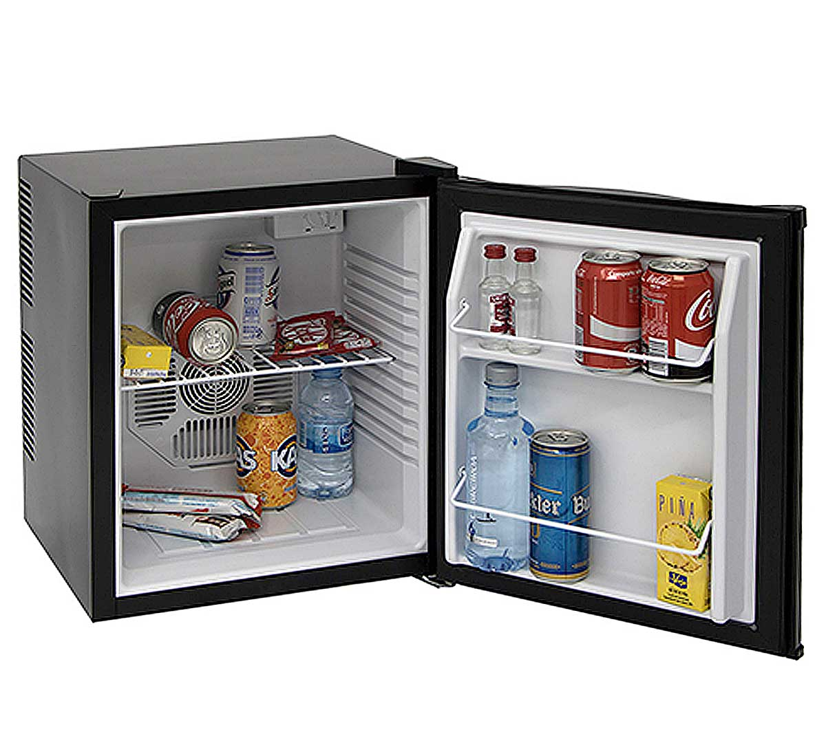 BTV Mini Bar Polar