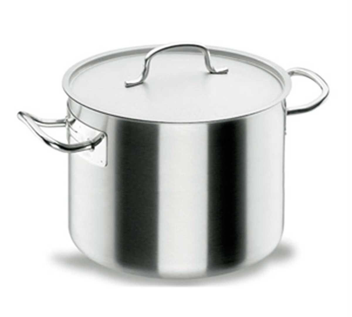 batería cocina chef classic