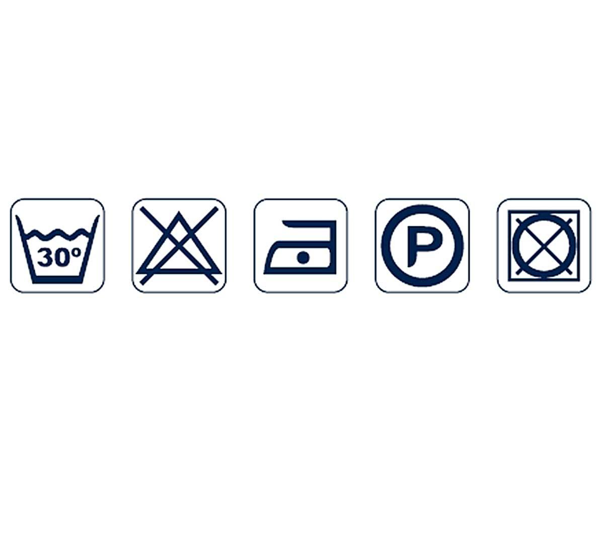 a660023031 Pantalón Pitillo de Mujer Dacobel S-31 6173
