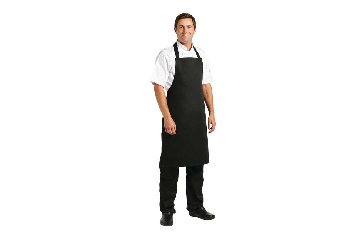 994650013897 Gastronoble Peto Lazo Fijo