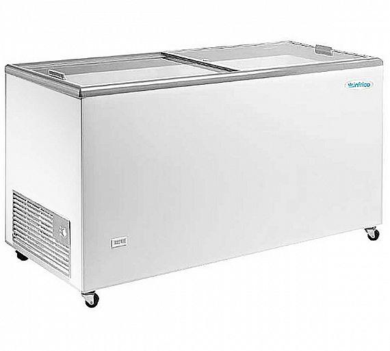 T cnica de la ciencia arcones congeladores con puertas - Arcon congelador vertical ...