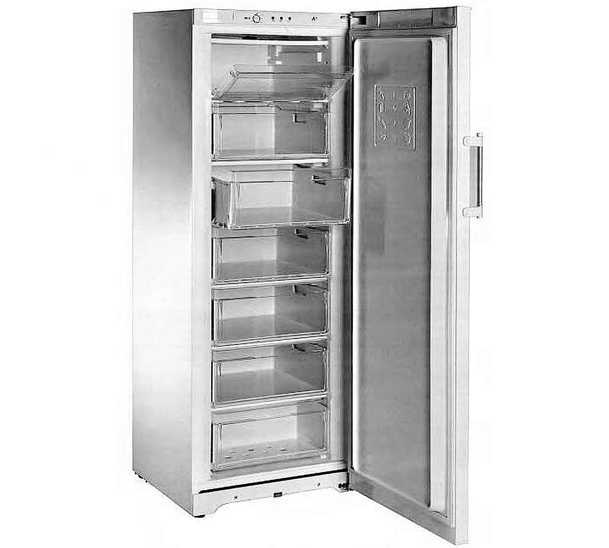 Armario congelador cng de masquefrio - Arcon congelador vertical ...