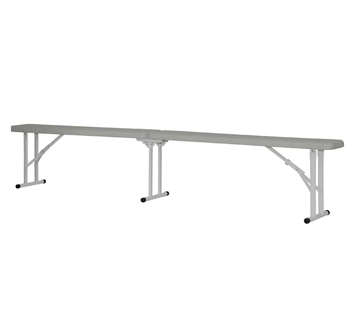 Halff Mesa Newstorm Bench 240 Plegable P8n0OmyvNw