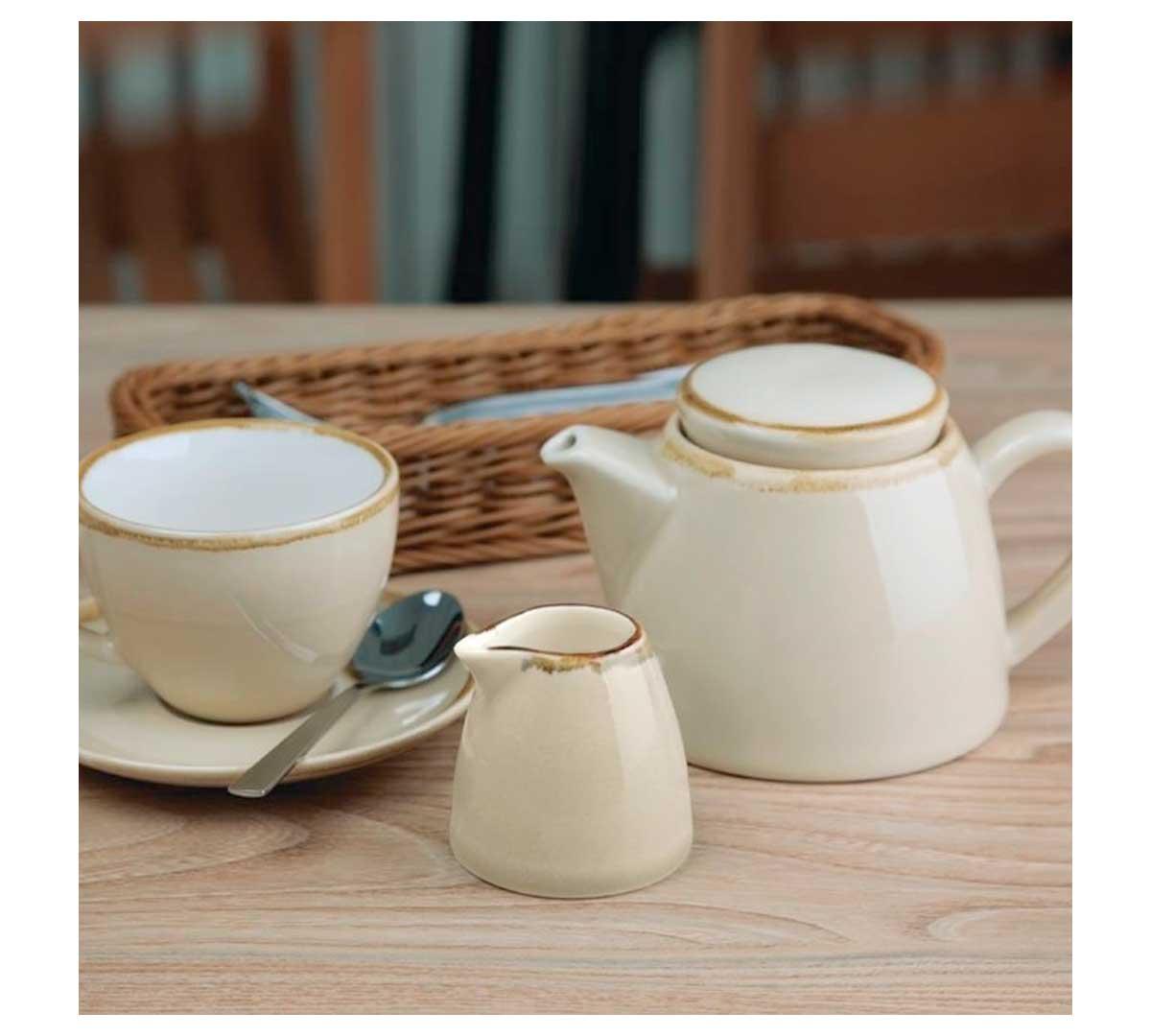 Tazas y platillos olympia kiln arena - Tazas de cafe de diseno ...