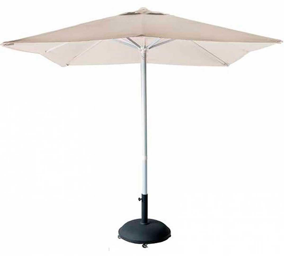 Parasol resol a3 - Sombrillas para terrazas ...