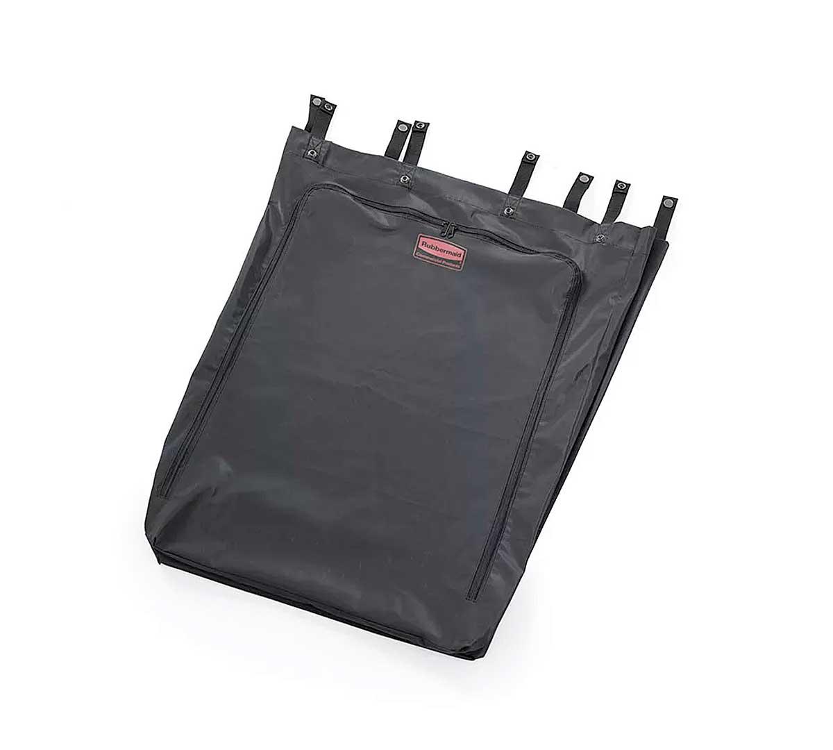 Contenedor premium para ropa de rubbermaid - Bolsas para ropa ...