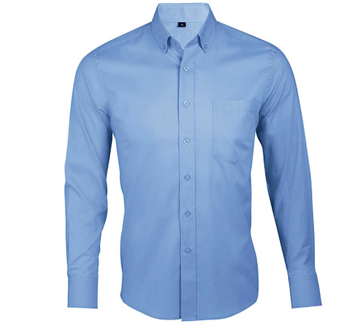 557e26fefd054 Camisa Sol´s Hombre M L Business